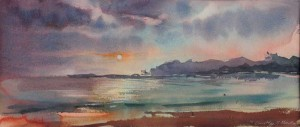 Dana-Point-Sunset